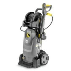 HD 6/15 MXA Plus KARCHER