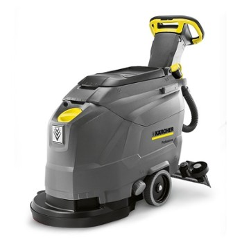 BD 43/25 C Bp KARCHER