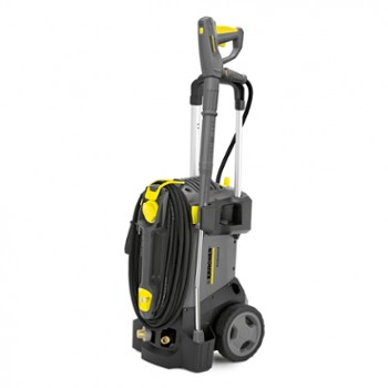 HD 5/15 C - myjka KARCHER