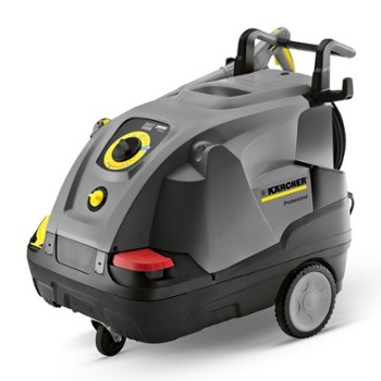 HDS 6/14 C - myjka EASY!Force KARCHER