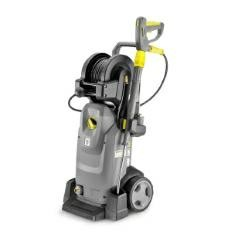HD 7/16-4 MXA Car KARCHER