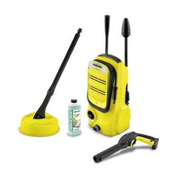 K 2 Compact HOME 2019 KARCHER