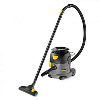 T 10/1 eco!efficiency odkurzacz KARCHER
