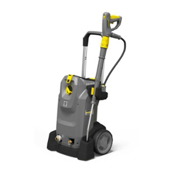 HD 8/18-4 M Plus KARCHER