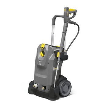 HD 7/17 M Plus KARCHER