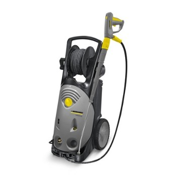 HD 10/25-4 SX Plus KARCHER