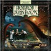 Horror w Arkham: Uniwersytet Miskatonic
