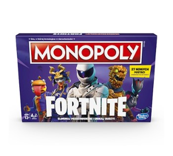 Monopoly Fortnite_1