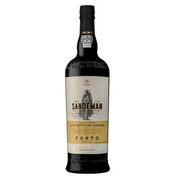 Porto Sandeman Late Bottled Vintage