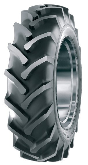 Opona 12.4-28 Cultor As-Agri 19 8PR TT
