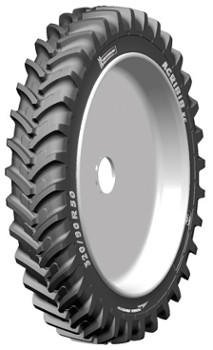 Opona 380/90R50 Michelin AGRIBIB RC