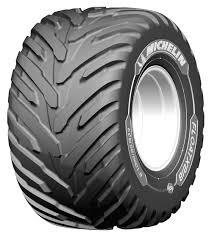 Opona IF 1000/55R32 Michelin FLOATXBIB
