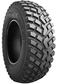 Opona 340/80R24 BKT Ridemax IT696