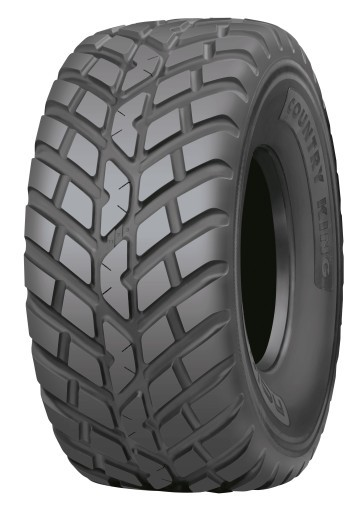 Opona 580/65R22.5 Nokian Country King TL