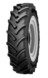 Opona 380/85R26 Alliance FarmPro 846