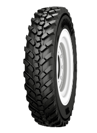 Opona VF380/90R46 Alliance 363+