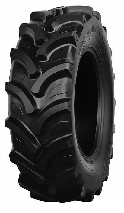 Opona 520/70R30 Alliance FarmPro