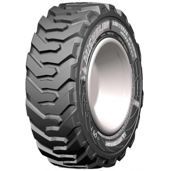 Opona 210/70R15 Michelin BIBSTEEL