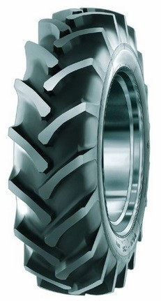 Opona 13.6-36 Cultor As-Agri 13 6PR TT