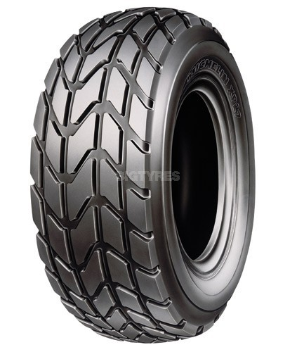 Opona 270/65R16 Michelin XP 27