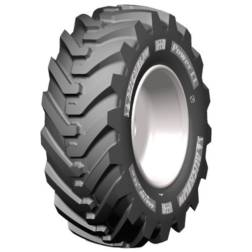 Opona 420/80-30 Michelin POWER CL