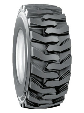 Opona 33x15.50-16.5 BKT Skid Power HD