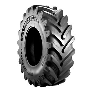 Opona IF650/85R42 BKT Agrimax Force