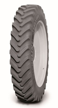 Opona VF 380/90R46 Michelin SPRAYBIB DA