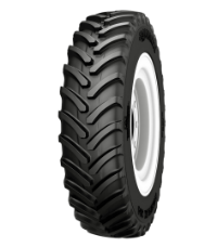 Opona VF320/90R54 Alliance 354+