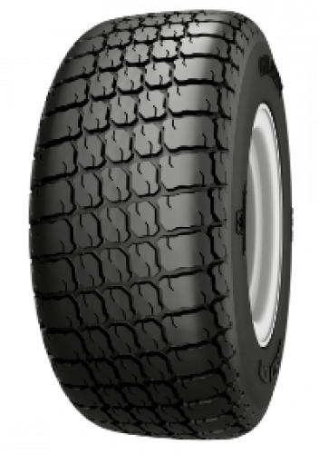 Opona 26x12.00-12 Galaxy Mighty Mow 8PR