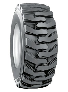 Opona 26x12.00-12 BKT Skid Power HD