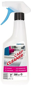 LAKMA CARP CLEANER ODPLAMIACZ 500 ml