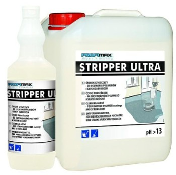 LAKMA STRIPPER ULTRA DO GRUNT.CZYSZ. 10L