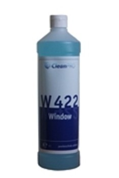 CLEANPRO WINDOW W422 1L