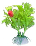 1b11 Artificial plant blister 10cm HAPPET