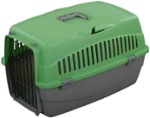 Doggy Carrier S / Green - Happet T22S