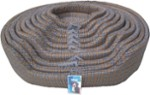 Pet Bed Happet L05D 63x50x18cm