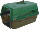 Oggy Carrier M / Green - Happet T13M
