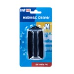 Magnetic Cleaner M Happet