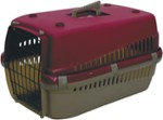 Oggy Carrier M / Red - Happet T15M