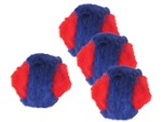 Cat Toy / 4 Balls - Happet