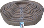 Pet Bed Happet L05F 51x41x16cm