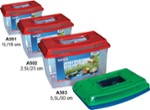 ANIMAL BOX Happet 2.5L