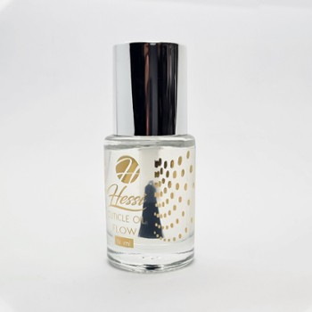 CUTICLE OIL FLOW 11ML