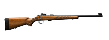 Karabinek CZ 455 Camp Rifle k.22LR 1-strz.