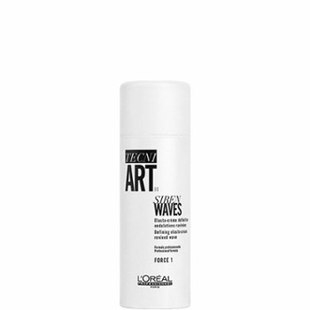 Loreal Tecni Art Siren Waves, Krem do loków 150ml