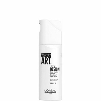 Loreal Tecni Art Fix Desingn, Spray do miejscowego utrwalania 200ml
