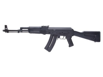 Karabin GSG AK47 SYNTETIC BLACK.22LR