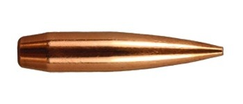 Pociski BERGER 6mm VLD Hunt 6,8g/105gr