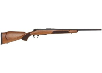 Sztucer BERGARA B14 Timber 22